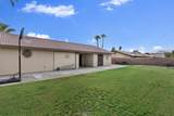 32205 Monte Vista Road - Photo 29