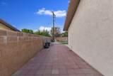 32205 Monte Vista Road - Photo 30