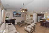 32205 Monte Vista Road - Photo 8