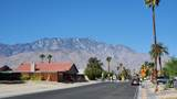 67820 Quijo Road - Photo 7