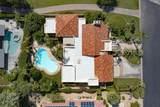 38460 Maracaibo Circle - Photo 2