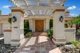 38460 Maracaibo Circle - Photo 8
