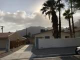 53820 Avenida Vallejo - Photo 1