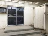 53820 Avenida Vallejo - Photo 11