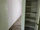 53820 Avenida Vallejo - Photo 30