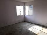 53820 Avenida Vallejo - Photo 31