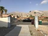53820 Avenida Vallejo - Photo 4