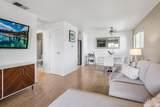 510 Villa Court - Photo 5