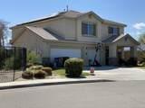 83503 San Mateo Ave Avenue - Photo 3