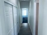38381 Brandywine Avenue - Photo 5