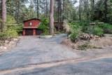 52805 Idyllmont Road - Photo 5