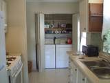 32765 Saint Andrews Drive - Photo 10