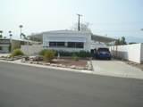 32765 Saint Andrews Drive - Photo 2