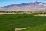 29086 Desert Princess Drive - Photo 30