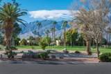 29086 Desert Princess Drive - Photo 31