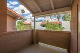 69130 Gerald Ford Drive - Photo 10