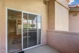 69130 Gerald Ford Drive - Photo 12