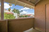 69130 Gerald Ford Drive - Photo 13