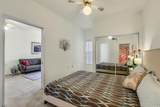 69130 Gerald Ford Drive - Photo 15