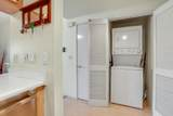 69130 Gerald Ford Drive - Photo 17
