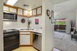 69130 Gerald Ford Drive - Photo 8