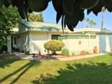 1706 Sonora Road - Photo 1
