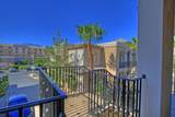50630 Santa Rosa Plaza - Photo 24