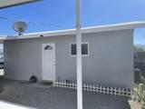64185 Thomas Avenue - Photo 14