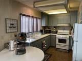 64185 Thomas Avenue - Photo 17