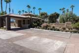 29118 Desert Princess Drive - Photo 40