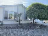 38210 Boulder Creek Drive - Photo 1