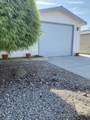 38210 Boulder Creek Drive - Photo 3