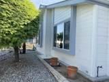 38210 Boulder Creek Drive - Photo 4