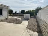 38210 Boulder Creek Drive - Photo 5