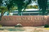 38090 Boulder Creek Drive - Photo 29