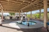 38090 Boulder Creek Drive - Photo 34
