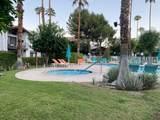2250 Palm Canyon Drive - Photo 12