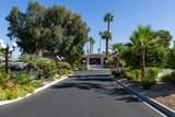 246 Laredo Drive - Photo 12