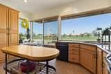 36 Hilton Head Drive - Photo 17