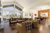 36 Hilton Head Drive - Photo 3