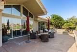 36 Hilton Head Drive - Photo 37