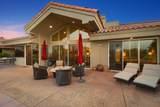 36 Hilton Head Drive - Photo 53