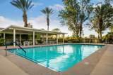 36 Hilton Head Drive - Photo 55