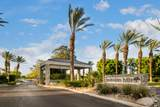 36 Hilton Head Drive - Photo 58