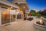 36 Hilton Head Drive - Photo 8