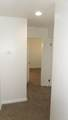78650 Avenue 42 - Photo 7