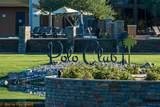 82635 Mccarroll Drive - Photo 37