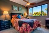930 Palm Canyon Drive - Photo 21
