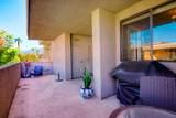 930 Palm Canyon Drive - Photo 26