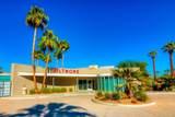 930 Palm Canyon Drive - Photo 32
